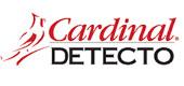 Cardinal Detecto