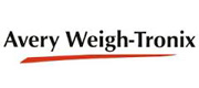 Avery Weigh-Tronix